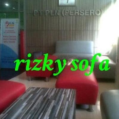 Service Sofa Cimahi Bandung pln cimahi