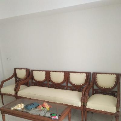 Service Sofa Cimahi Bandung rizky sofa