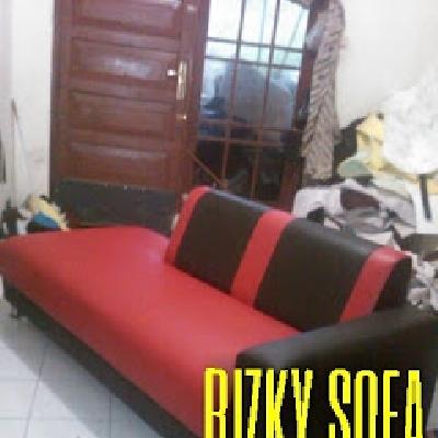 Service Sofa Cimahi Bandung Album 4