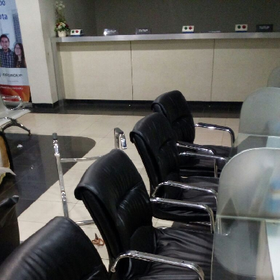 Service Sofa Cimahi Bandung Contoh Berita 2