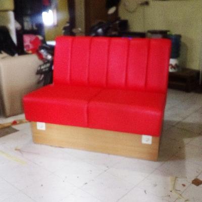 Service Sofa Cimahi Bandung Contoh Berita 3