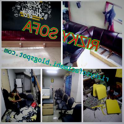 Service Sofa Cimahi Bandung Contoh Berita 4